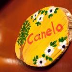 Canelo01_mini-500x300