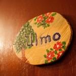 Ulmo01_mini-500x300