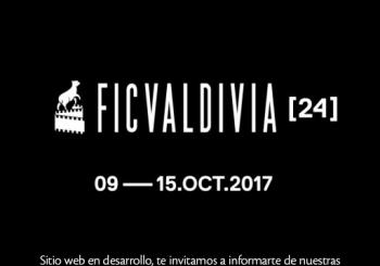 Festival internacional de cine 2017