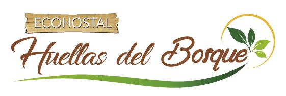 Huellas del Bosque – Valdivia